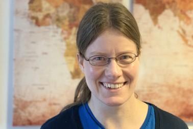 Ivonne Gieseler