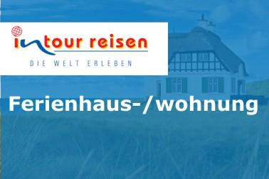 Radeln in Mecklenburg-Vorpommern