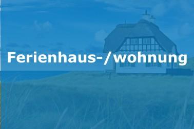 Radeln in Süddeutschland