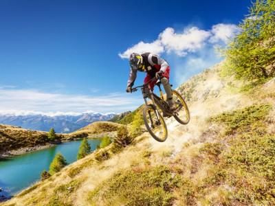 Sport- und Aktivreisen